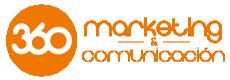 Estrategia de Marketing Global para empresas