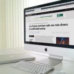 Pymes invierten más dinero en publicidad