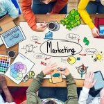 360 comunicación, tu equipo de marketing